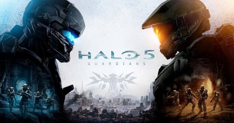 Trong Halo có những NPC bí ẩn xuất hiện rất khó hiểu