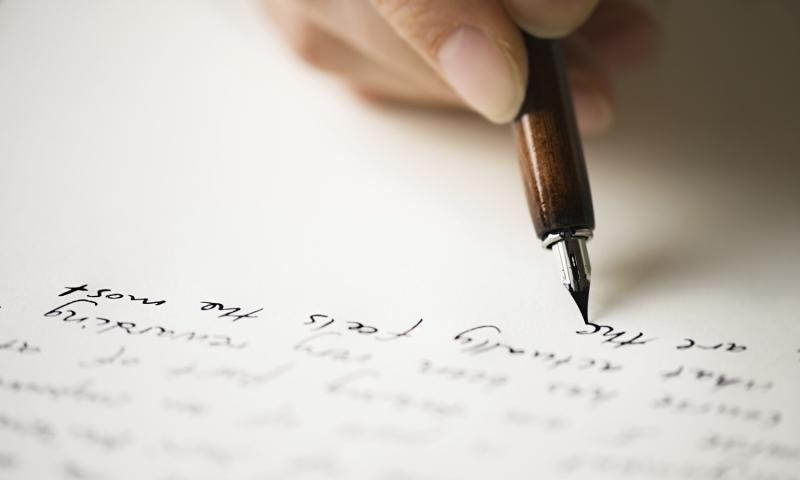 Bạn cũng có thể để lại những lời nhắn cho người ấy để thể hiện suy nghĩ và sự quan tâm của bạn.