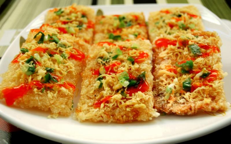 Nhìn List các món ăn nổi bật trên đây bạn có muốn đến Ninh Bình ngay chưa nào