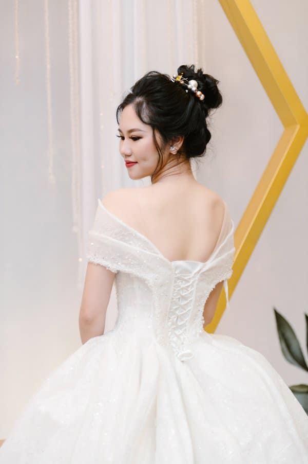 Nhung Nguyen Studio & Academy