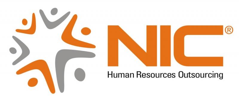 Hình ảnh thương hiệu của NIC