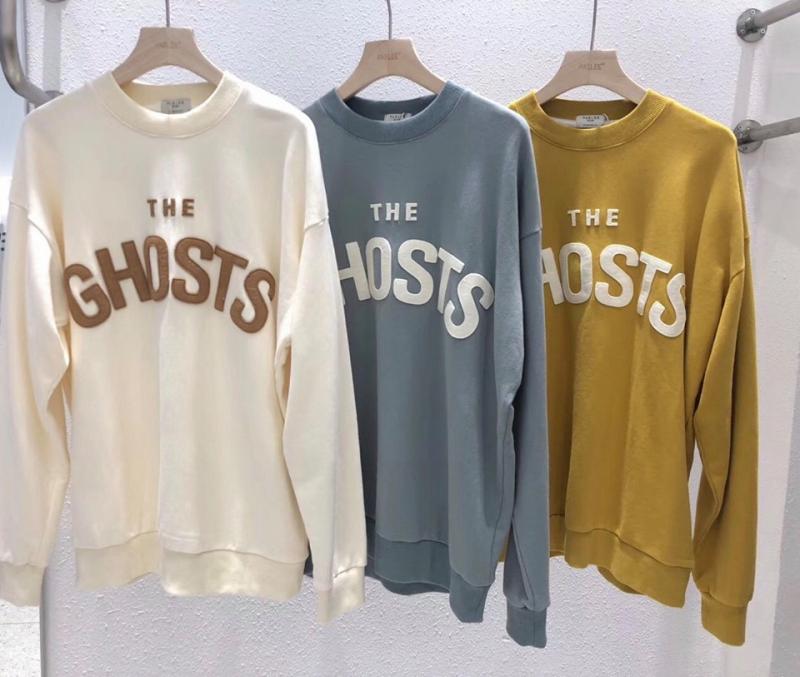 Tại Nicotine Store bạn có thể tìm thấy những mẫu quần áo cập nhật theo xu hướng mới nhất, tông màu tươi sáng