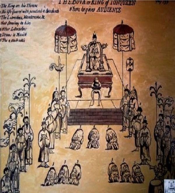 Top 10 kỉ lục thú vị nhất của các vị vua phong kiến Việt Nam