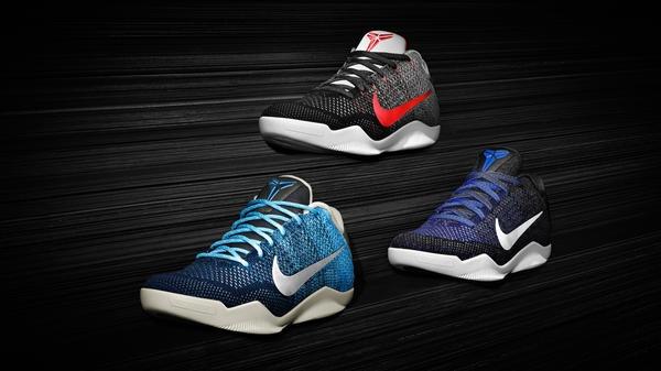 Giầy Nike