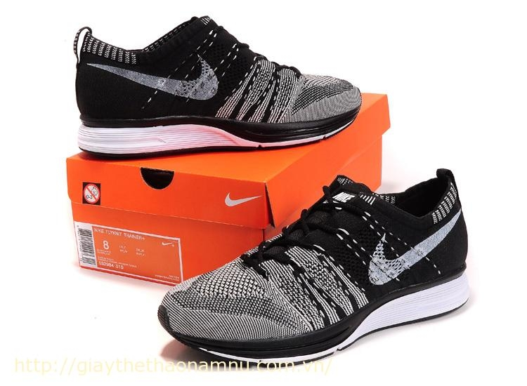 Giày thể thao nam Nike Fly Trainer 1