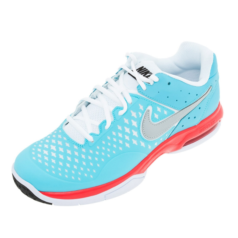 Nike Air Cage Advantage 599360-400