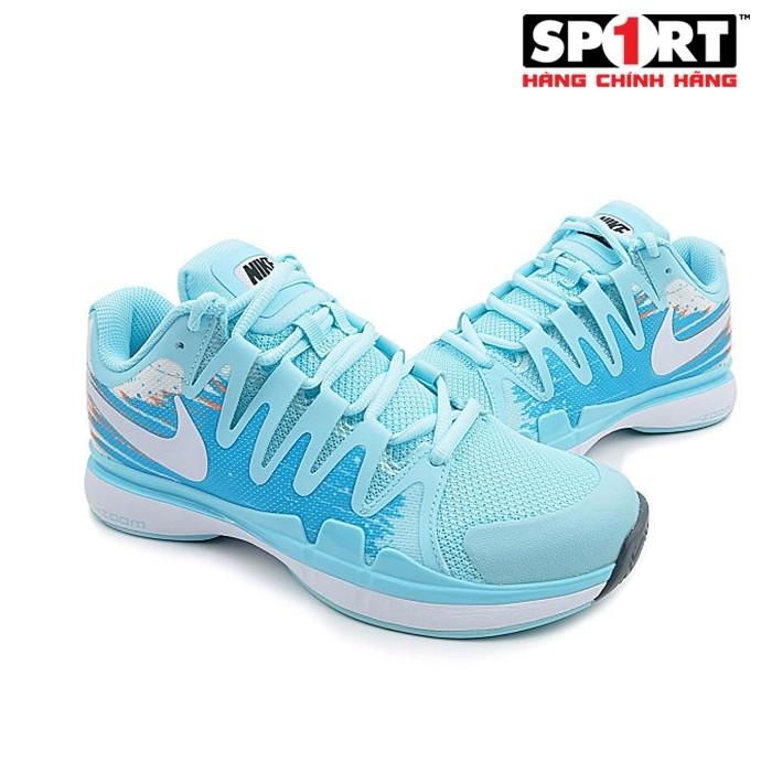 Giầy Tennis nữ Nike Zoom Vapor 9.5 Tour