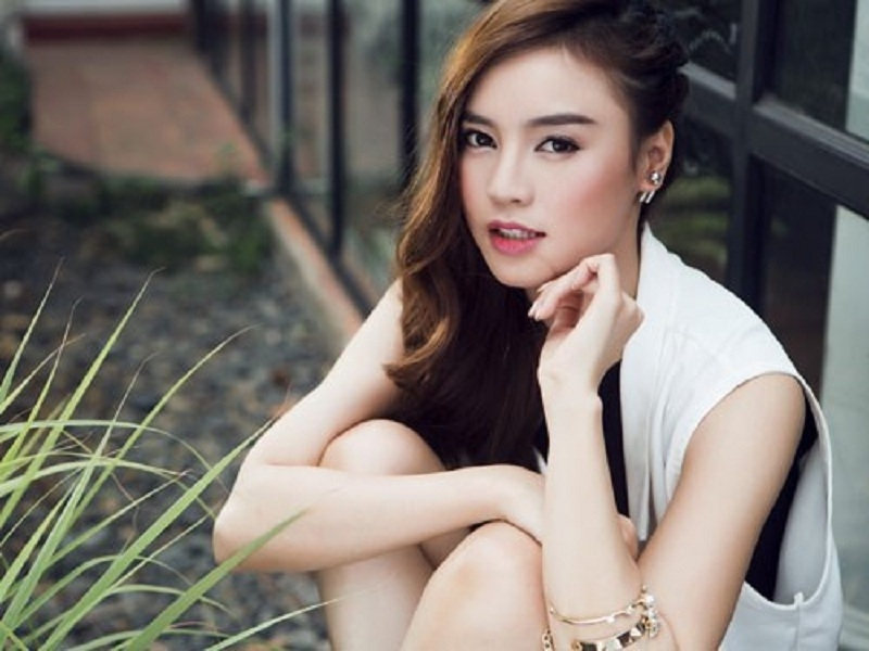 Ninh Dương Lan Ngọc