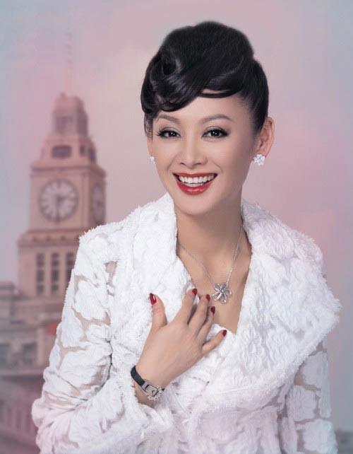 Ninh Tịnh