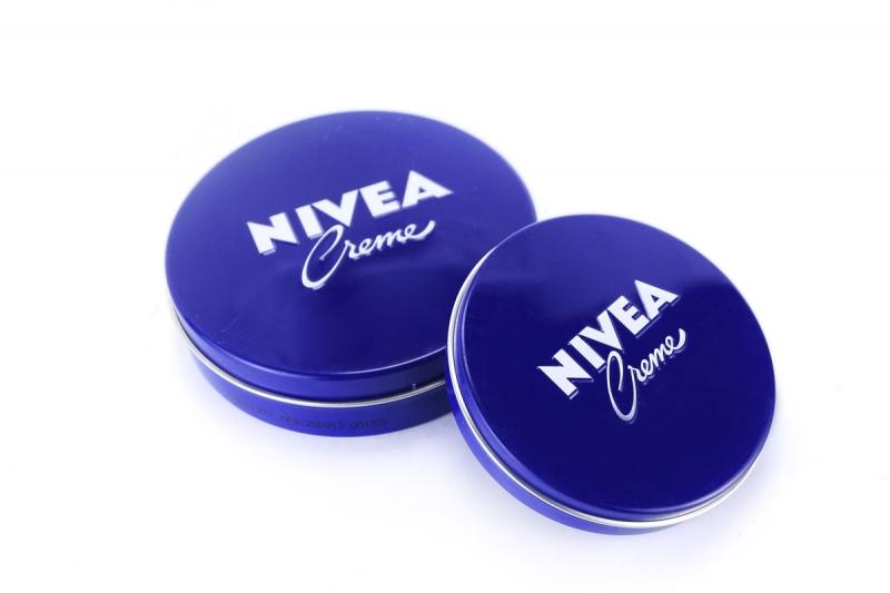 Nivea luôn là sự lựa chọn ưu tiên của chị em phụ nữ trên khắp thế giới
