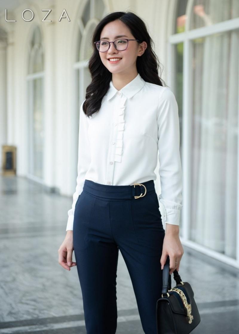NK Fashion
