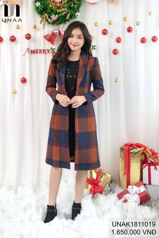 NK Fashion - Thời Trang Hàn Quốc.