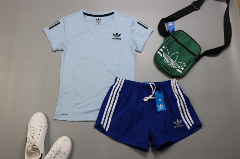 NK-NK - Quần áo tập Gym, Aerobic, Yoga, Đồ bơi