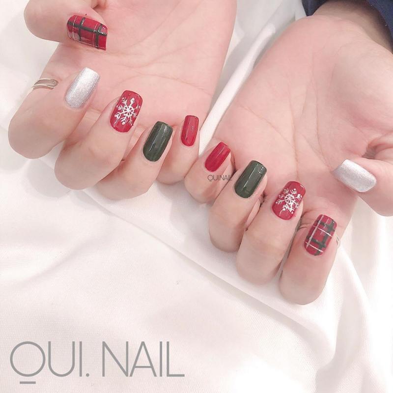 NnQ.nail