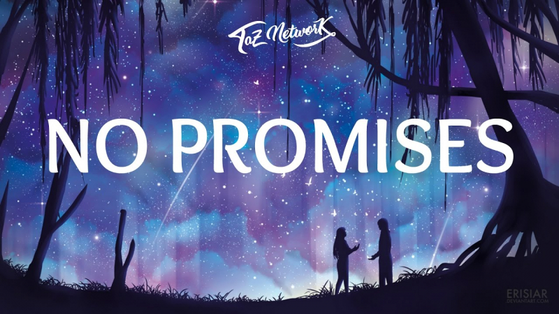 No Promise