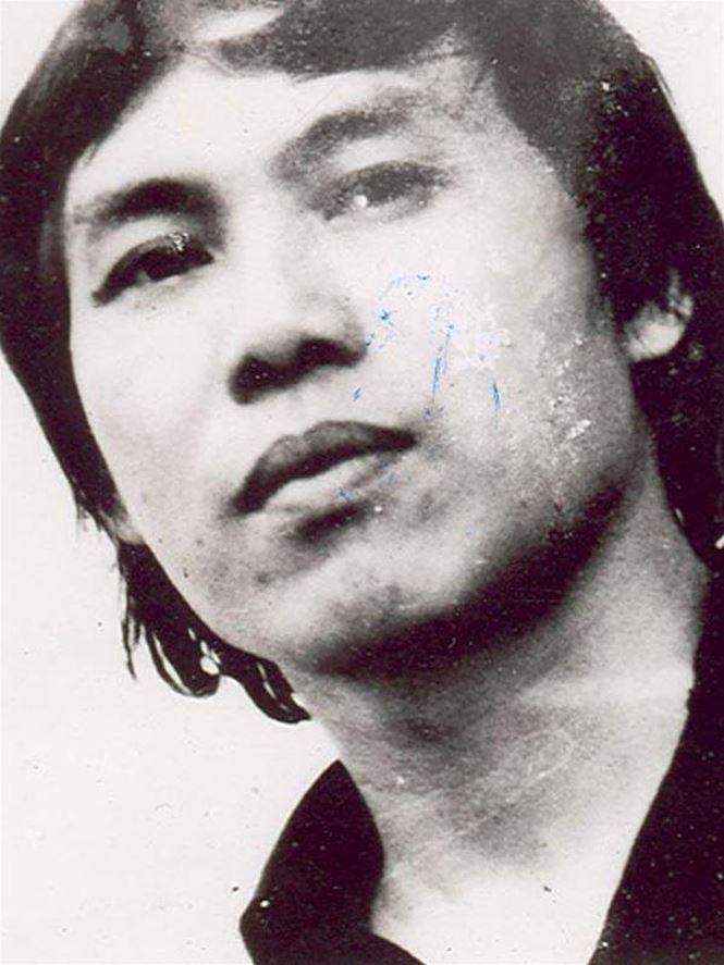 Lưu Quang Vũ – một tài năng lạ