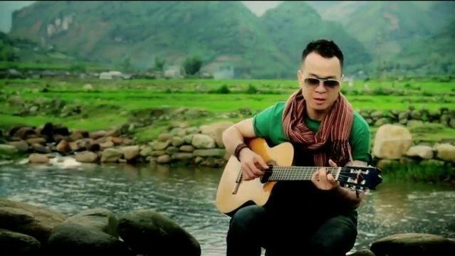 Sản phẩm âm nhạc của Hà Okio