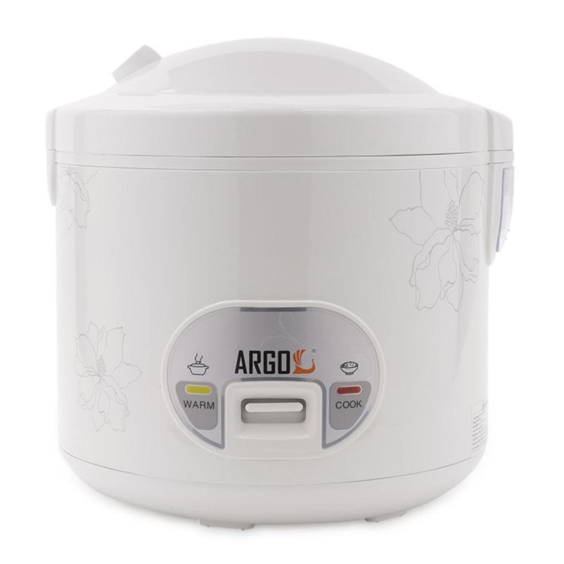 Nồi cơm điện Argo ARC-18F có dung tích 1.8L