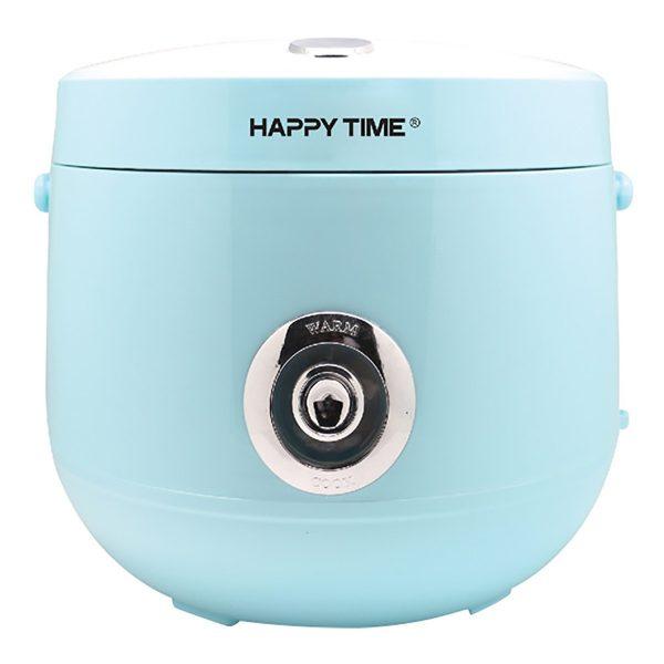 Nồi cơm điện nắp gài Happy Time Sunhouse HTD8522G
