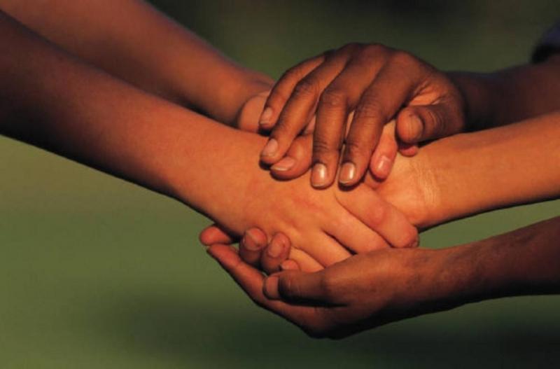 Nói lời chân thật và đối xử tử tế với người khác