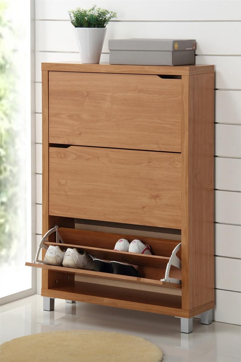 Chiếc tủ xinh xắn thiết kế nhỏ gọn tiết kiệm không gian diện tích căn nhà