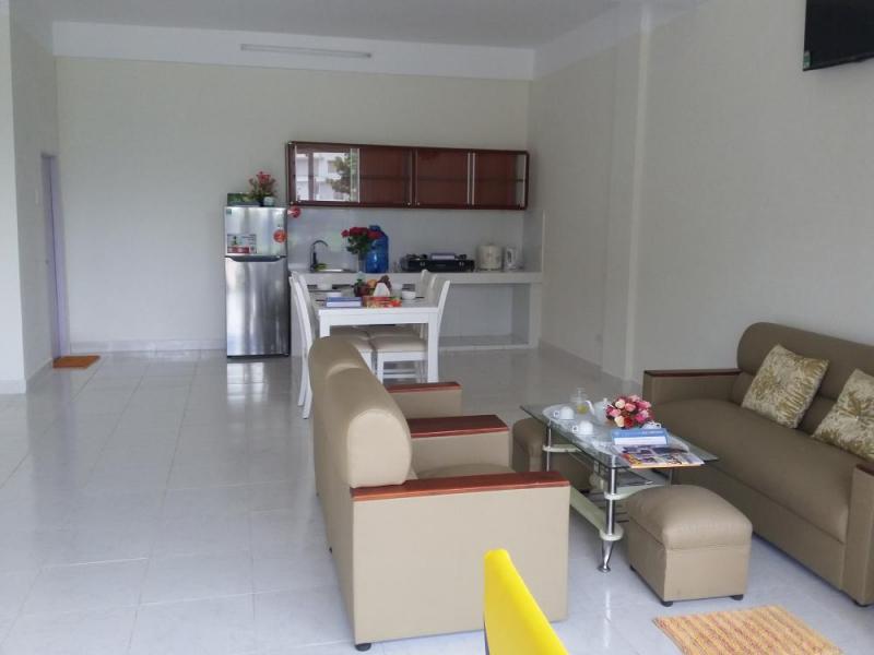 Ghế sofa văn phòng cực chất tại Nội thất Bình Minh