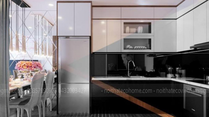 Nội Thất Ecohome