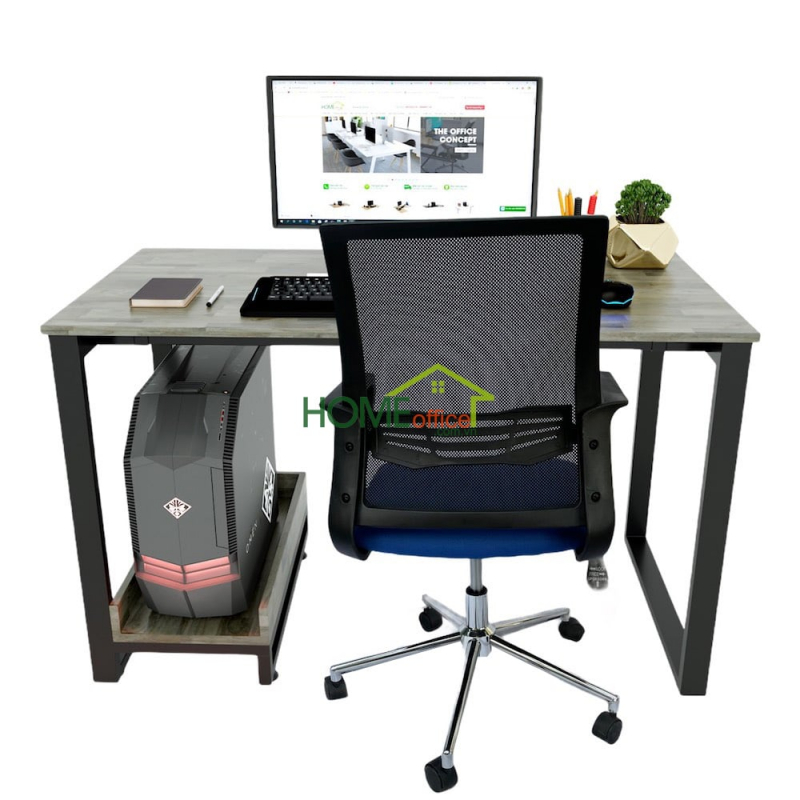 Nội thất HomeOffice
