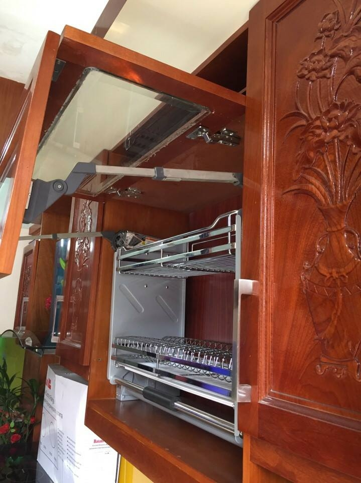 Nội thất Nam Nhi chuyên cung cấp dịch vụ sửa chữa đồ gỗ tại nhà