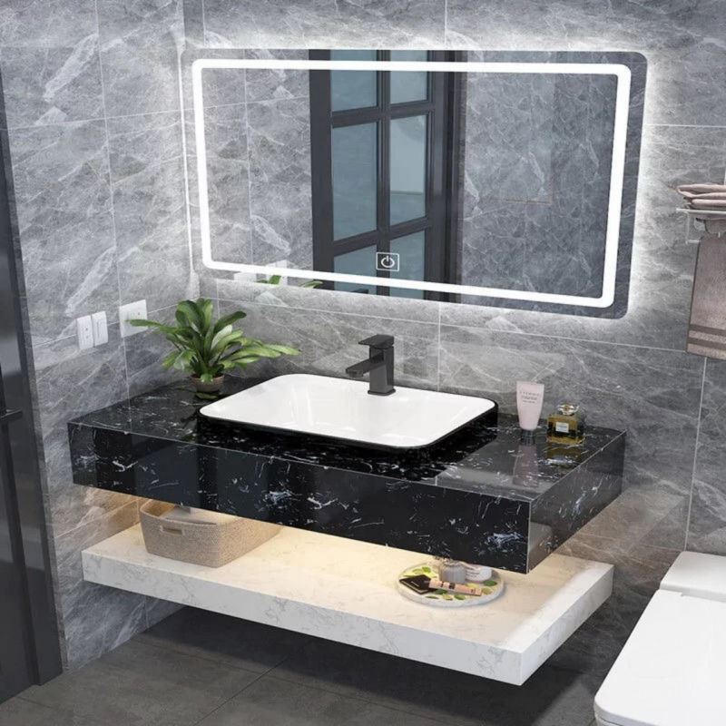 Nội thất phòng tắm Casero Thanh Hóa