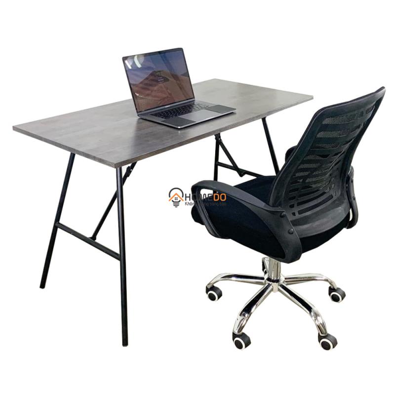 Nội thất Piron chuyên cung cấp bàn ghế làm việc tinh xảo