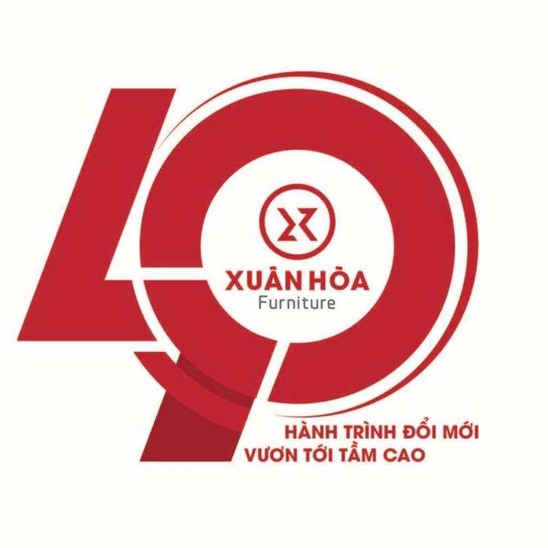 Nội thất Xuân Hòa - Công ty Cổ phần Xuân Hòa Việt Nam