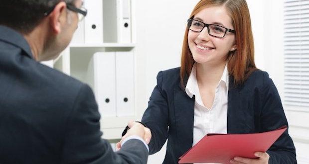 Nói về chuyện tìm việc của bạn trong các sự kiện gặp mặt nhân dịp nghỉ Tết