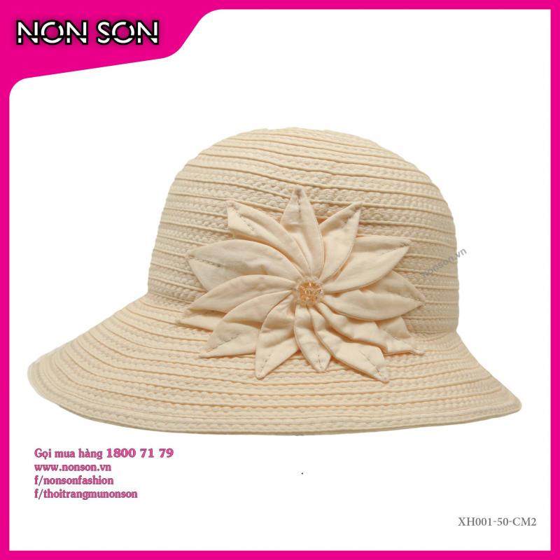 Nón Sơn