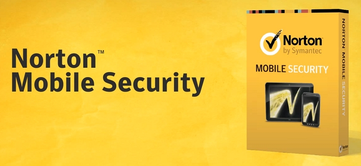 Norton Mobile Security cung cấp những khả năng bảo mật vô cùng mạnh mẽ và hiệu quả