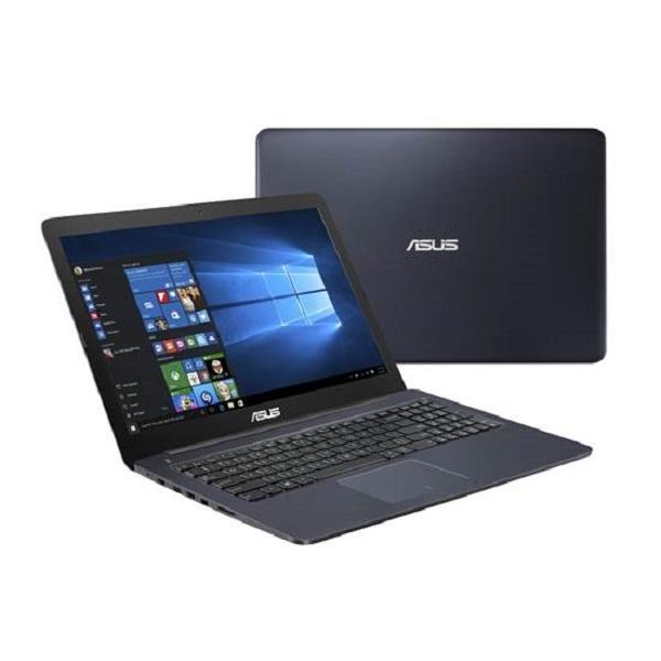 Notebook E502SA – XX024D