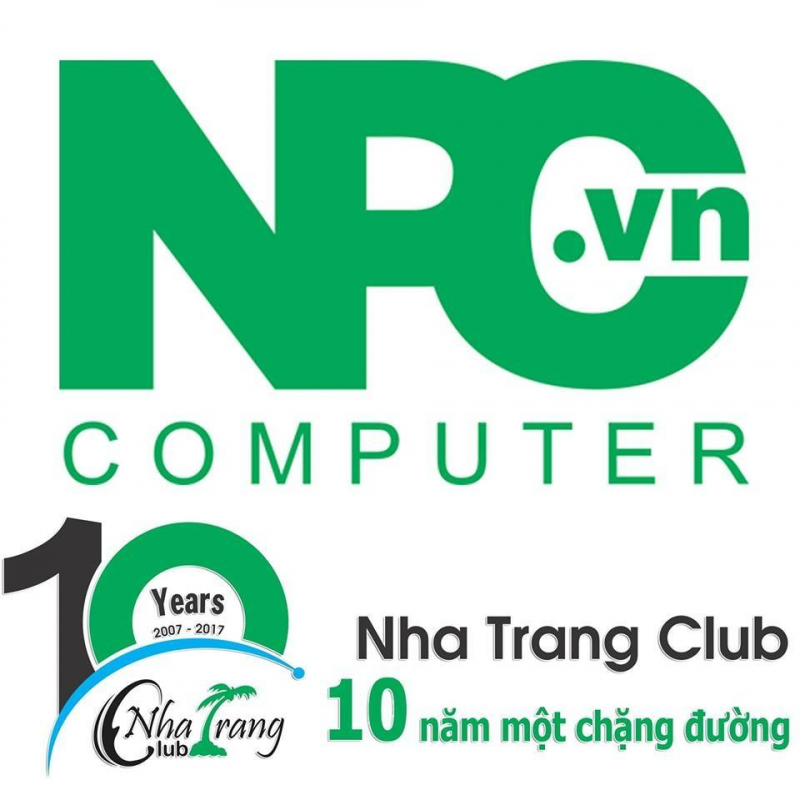 NPC Computer