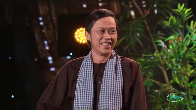 Hoài Linh được mệnh danh là một đại gia ngầm, sở hữu khối tài sản đáng ngưỡng mộ hiện nay.