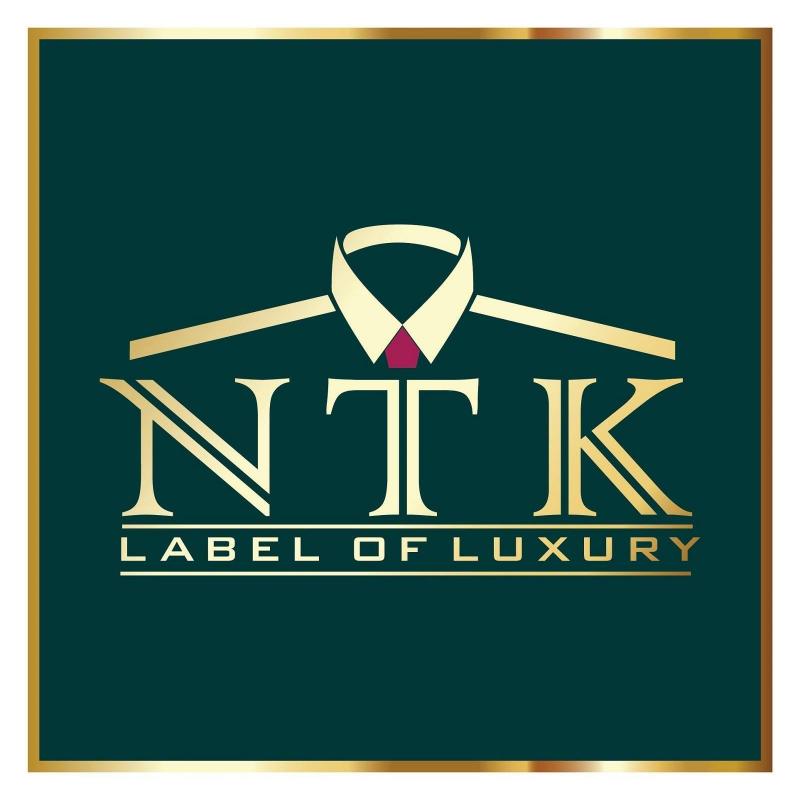 NTK Luxury chuyên về đồ vest cưới.