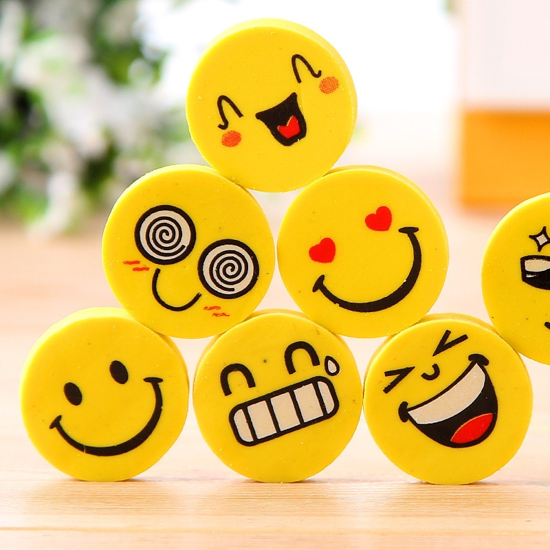 Nếu chưa sẵn sàng để mỉm cười hãy dừng lại một chút đến khi nào bạn cảm thấy có thể.