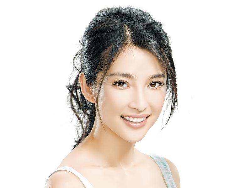Top 10 Nữ Diễn Vi 234 N C 243 Gương Mặt đẹp Nhất Trung Quốc