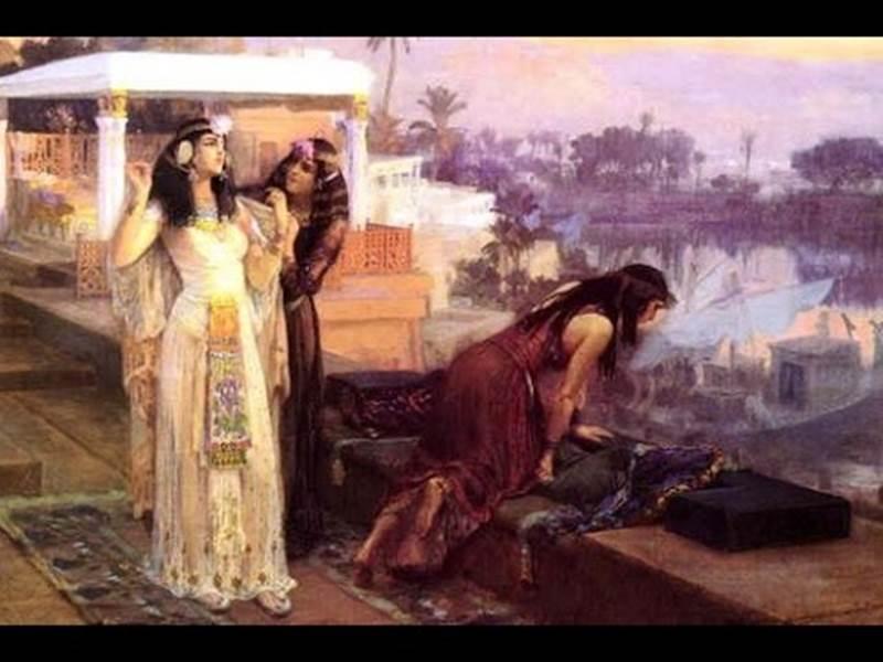 Nữ hoàng Merneith