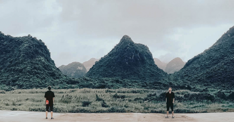 Núi Ngọc