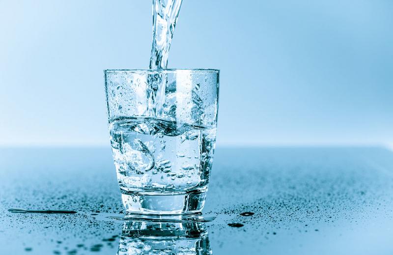 Nếu người tặng cho nước thì người tặng xem như mất lộc vì vậy mà người nhận cũng ngại những món quà thế này