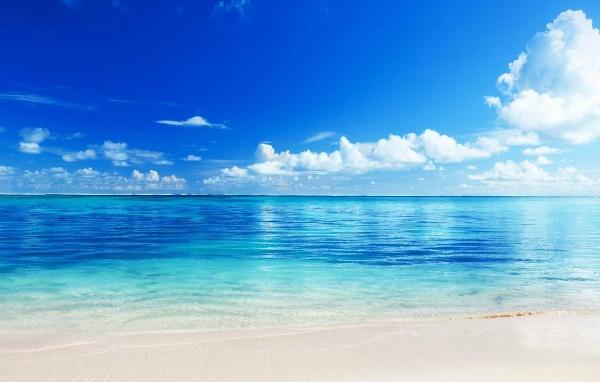 Nước biển