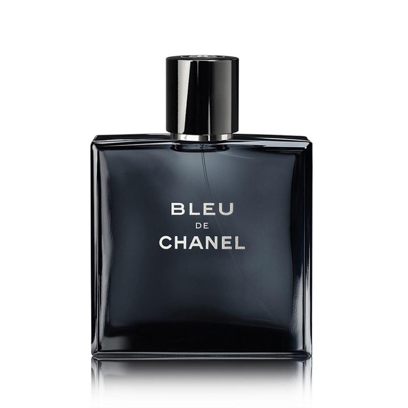 Top 10 loại nước hoa nam có mùi thơm quyến rũ nhất