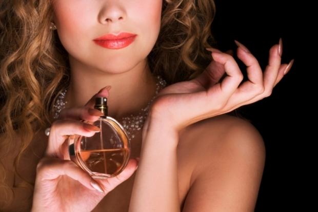 Top 10 thương hiệu nước hoa Pháp dành cho phái nữ nhân ngày valentine