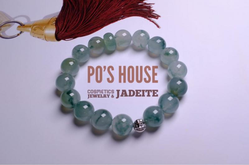 sản phẩm của Nước Hoa Xách Tay Po's House