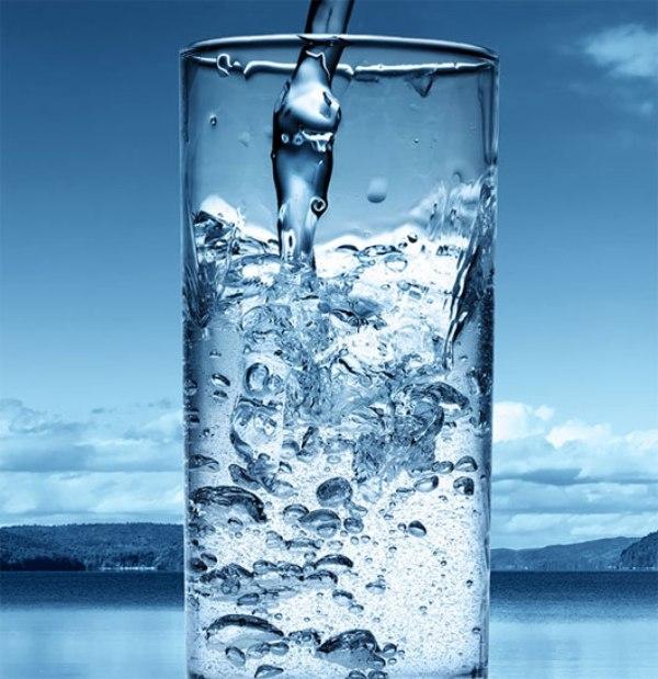 Ly nước uống đẹp, sach, an toàn