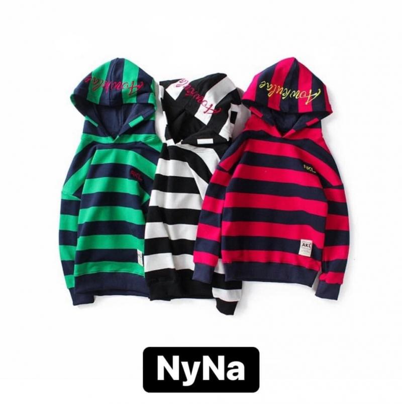 NyNa Shop